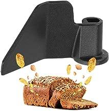 cuisinart convection bread maker parts canada