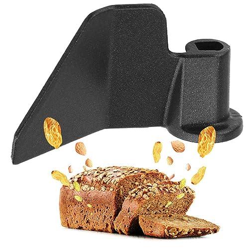 2 Black /& Decker B6000C Bread Machine Paddle Kneading Blade Part baker maker