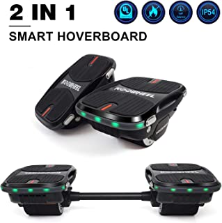 Best hover light shoes Reviews