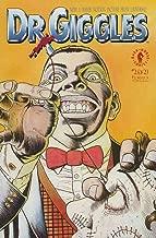 Dr. Giggles #2