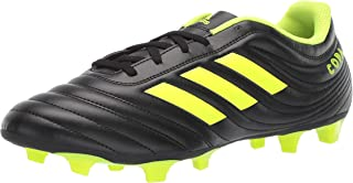 adidas Copa 19.4 Flexible Ground Cleats Men's