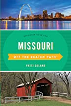 Best missouri travel guide Reviews