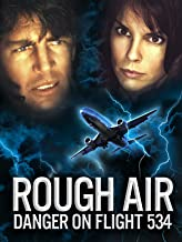 rough air movie