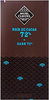 Best michel cluizel chocolat Reviews