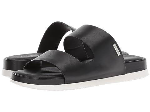 Diona Sandal Calvin Klein 2m4Y4s
