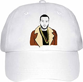 Best french montana hat Reviews