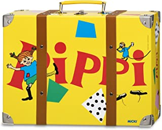 Pippi 44-3790-00 Trunk