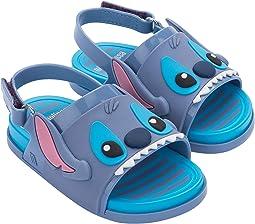 Beach Slide Sandal Lilo + Stitch (Toddler/Little Kid)
