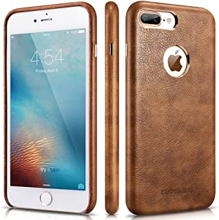 Best modern iphone 8 plus case Reviews