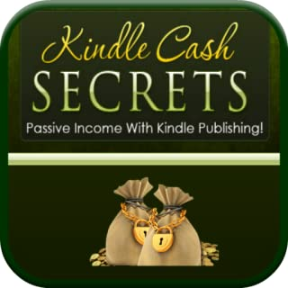 Kindle Cash Secrets