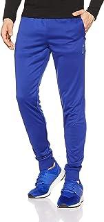 Alcis Blue Men's Trackpant