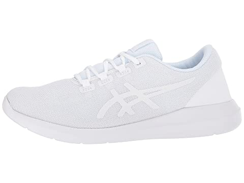 White Grey ASICS WhiteMid Mid White Silver Grey 2 IceWhite Black Metrolyte Apricote 0q60OwHP