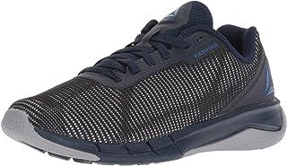 Reebok Kids Fast Flexweave Running Shoe