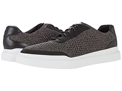 Cole Haan GrandPro Rally Stitchlite Sneaker