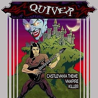 Best castlevania theme vampire killer Reviews