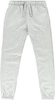 Dalsa Ex- M & S - Pantalones deportivos para hombre