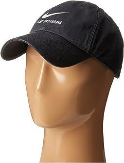 Nike - Twill H86 Cap