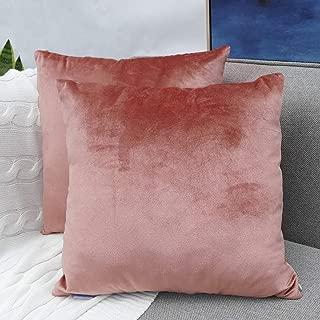 Best deep pink sofa Reviews