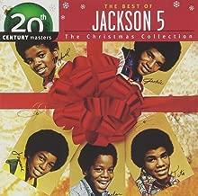 michael jackson 5 cd
