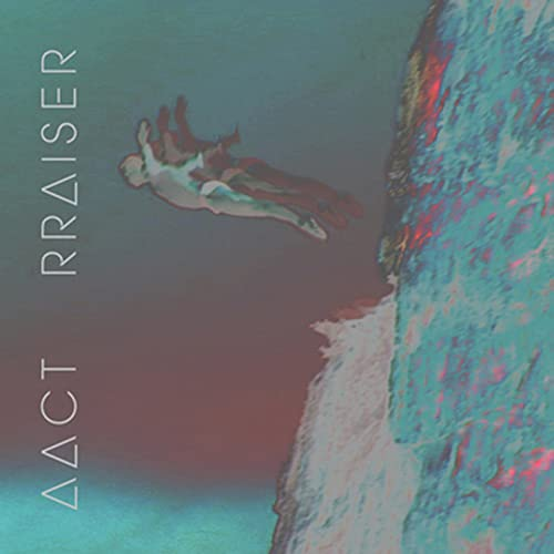 Reverb Losers (Remastered) by Aact Rraiser on Amazon Music