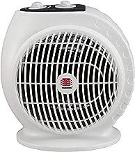 Best warmwave heater 1500w Reviews