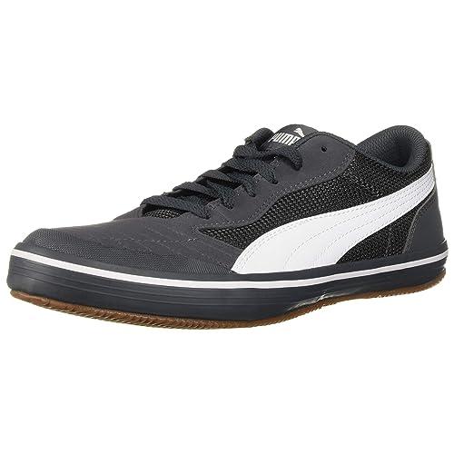 PUMA Men s Astro Sala Sneaker 6870b5f78