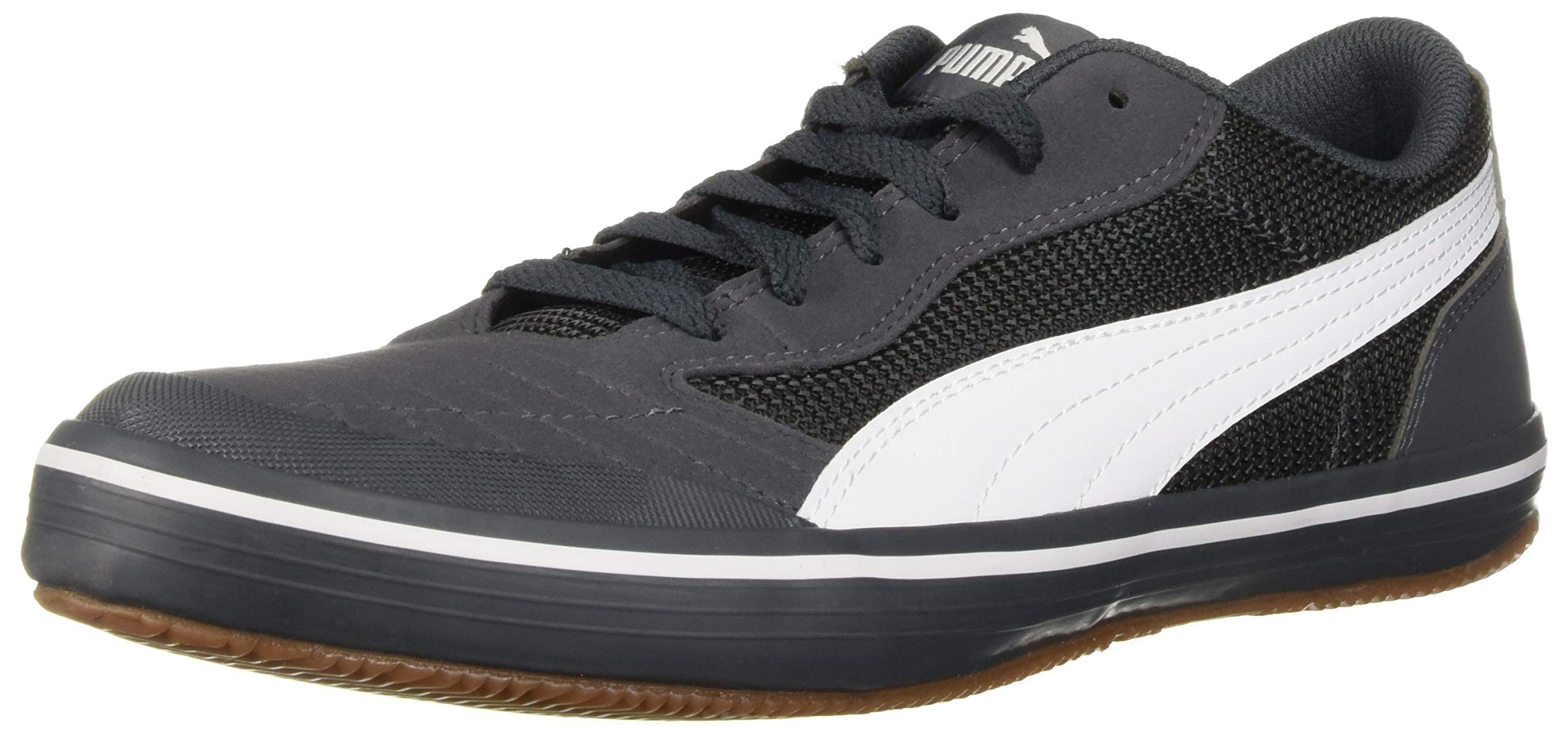 PUMA Men's Astro Sala Sneaker - Buy