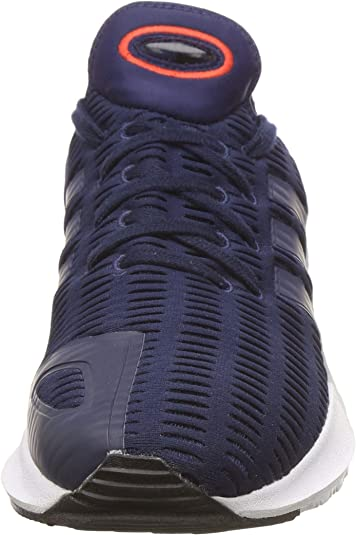 adidas Climacool 02/17, Chaussures de Fitness Homme, Multicolore ...