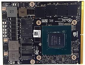 Best nvidia quadro p3000 6gb gddr5 Reviews