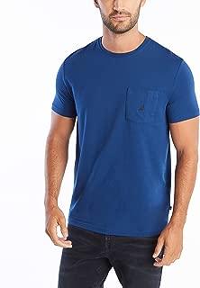 Best printed half sleeve t shirts Reviews