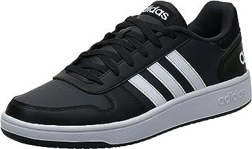 adidas Hoops 2.0 Sneakers Mens Shoes