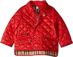 6d83b8975 Boy's Down and Insulated Coats + FREE SHIPPING | Clothing | Zappos.com