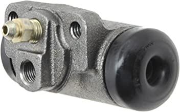 ACDelco 18E1135 Professional Rear Drum Brake Wheel Cylinder Assembly