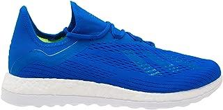 adidas X18+ Adizero TR, Zapatillas de Fútbol para Hombre