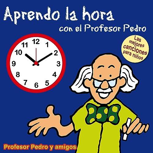 El Reloj de Mi Abuelo