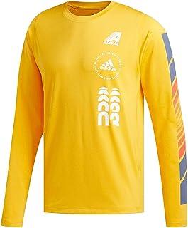 : adidas T shirts, polos et chemises Homme