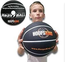 Best basketball guard training program Reviews