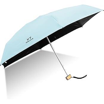 Love Jamaica Automatic Tri-Fold Umbrella Parasol Sun Umbrella Sunshade
