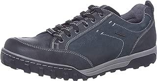 Dockers Erkek 217111 9PR Moda Ayakkabılar