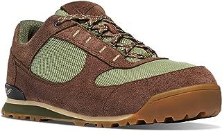 """حذاء Danner 37270 Jag Low 3"""" Lifestyle Shoes , Pinecone/Moss - 10 D"""