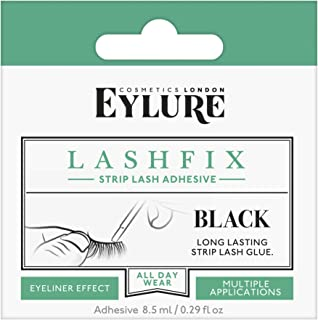 EYLURE Lashfix Adhesive, Black