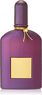 Tom Ford Velvet Orchid Lumiere for Women, 50 ml - EDP Spray