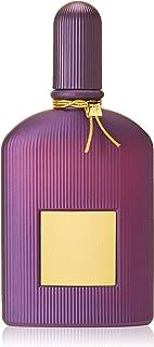 Tom Ford Velvet Orchid Lumiere Eau De Perfume Spray 50ml