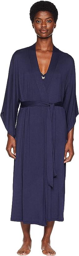 Colette - Long Kimono Robe