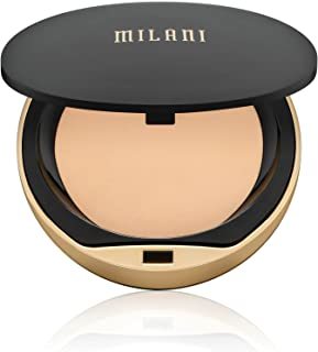 milani eyebrow powder