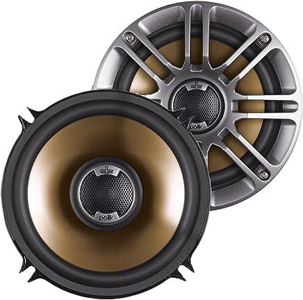 $69 Get Polk Audio DB521 - 5.25 Component System Pair