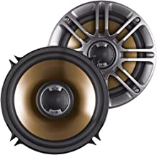 Polk Audio DB521 - 5.25 Component System Pair