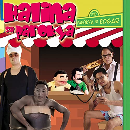 para sayo by parokya ni edgar free mp3 download