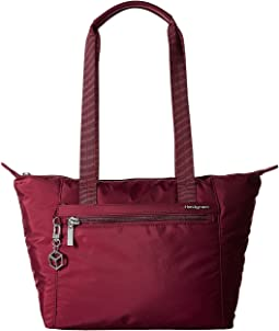 Hedgren - Meagan Medium Tote