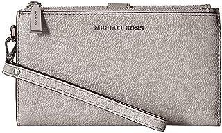 37936ab8e15d0 Michael Kors Handbags, Purses & Clutches: Buy Michael Kors Handbags ...